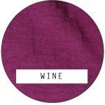 wine warmer fabric