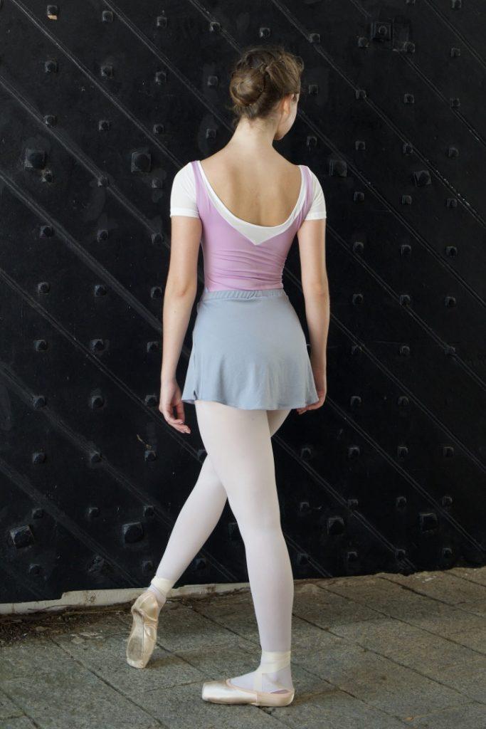 custom-split-skirt-a-front
