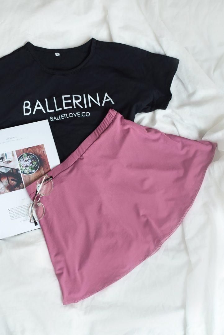 Balletlove co
