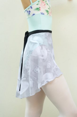 cloud-florest-long-back-wrap-skirt