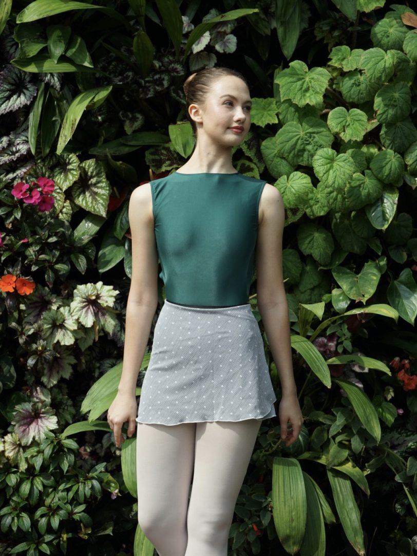japanese-grey-skirt-balletlove