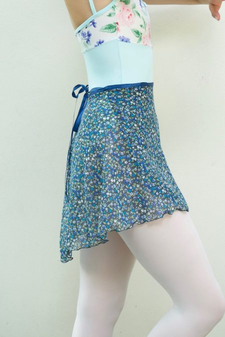lil-blue-forget-me-nots-long-back-wrap-skirt