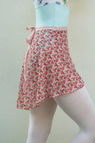 rouge-blush-long-back-wrap-skirt