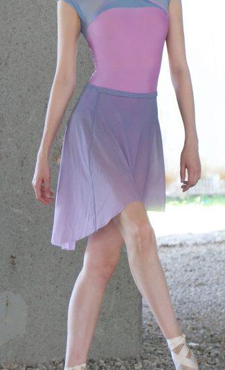 1 ombre-lilac-mesh-ballet-skirt