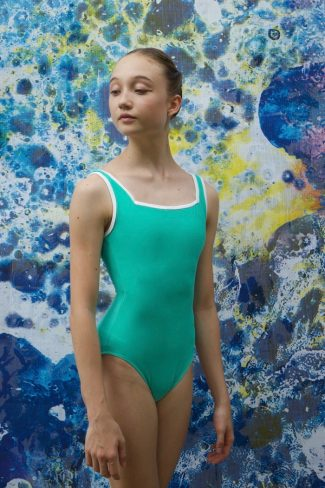 carrie-trim-custom-leotard-dancewear