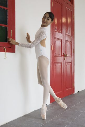 cherie-white-lace-leotard