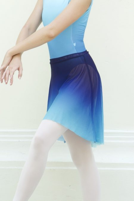 ocean-ombre-pull-on-skirt