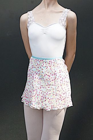 tiny-candy-hearts-ballet-skirt