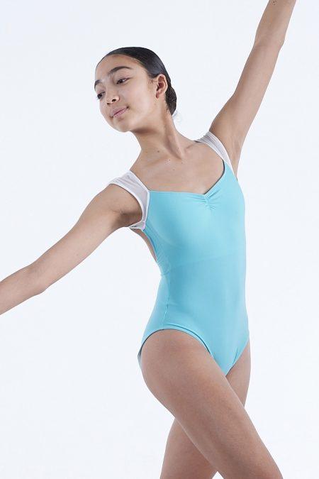 Jolie-leotard-custom-balletlove-dancewear-leotard