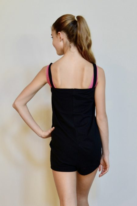 back-view-basic-black-romper