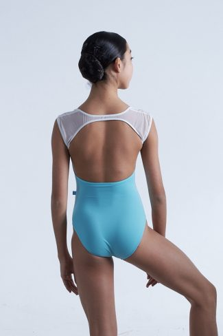 jolie-leotard-back-view
