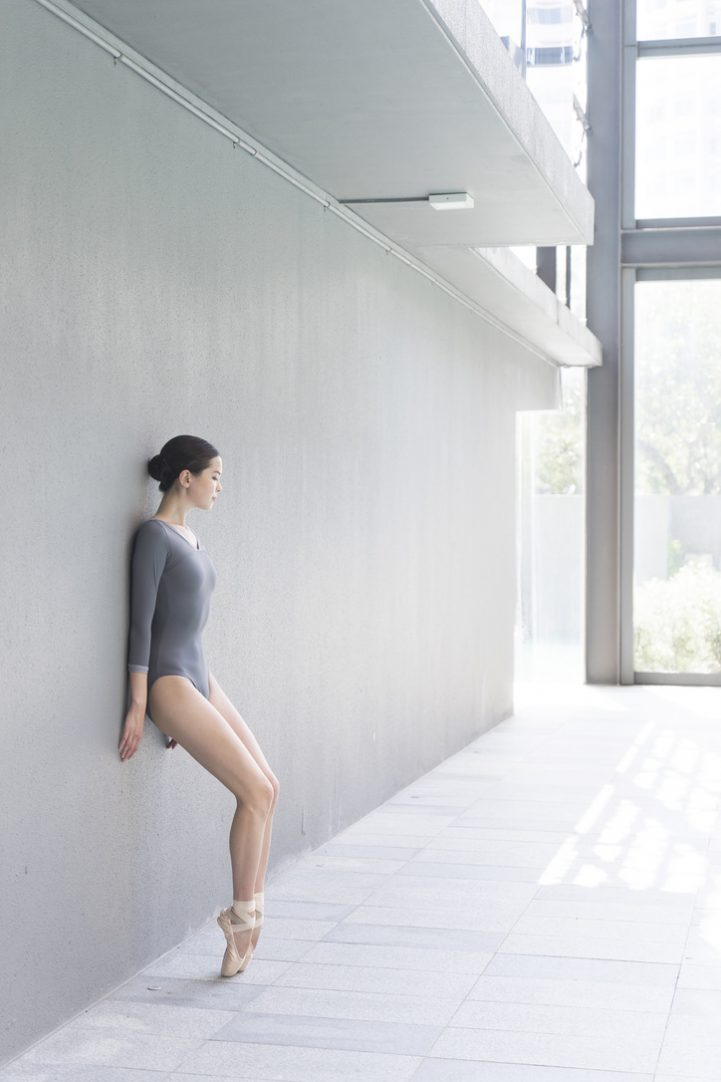 maiko-custom-balletlove-leotard