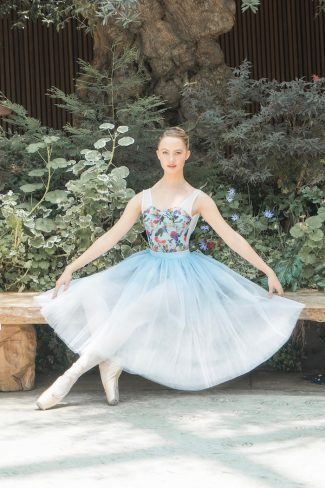 ombre-tutu-with-waistband