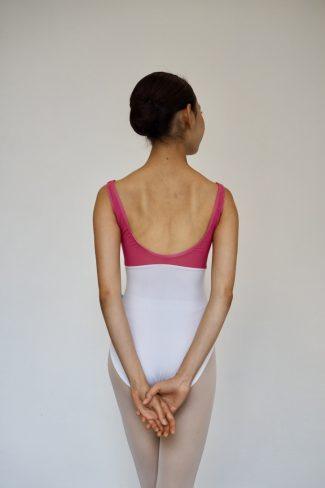 back-of-vanessa-bloc-custom-leotard