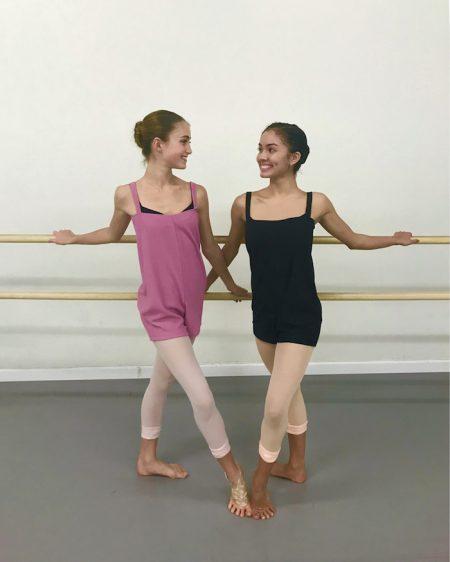 Balletlove-Candy-romper