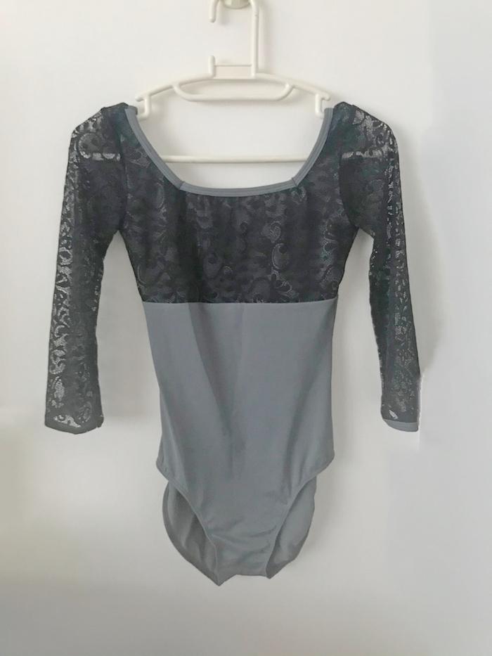 lace-carrie-bloc-leotard-custom-dancewear