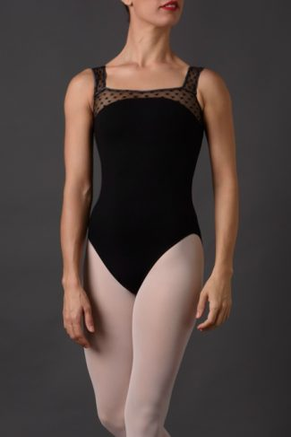 black-tank-elsa-leotard