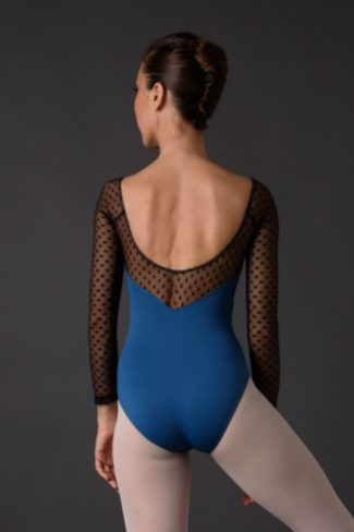 blue-vivienne-leotard-backview
