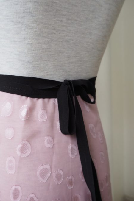 blush-pointe-wrap-skirt