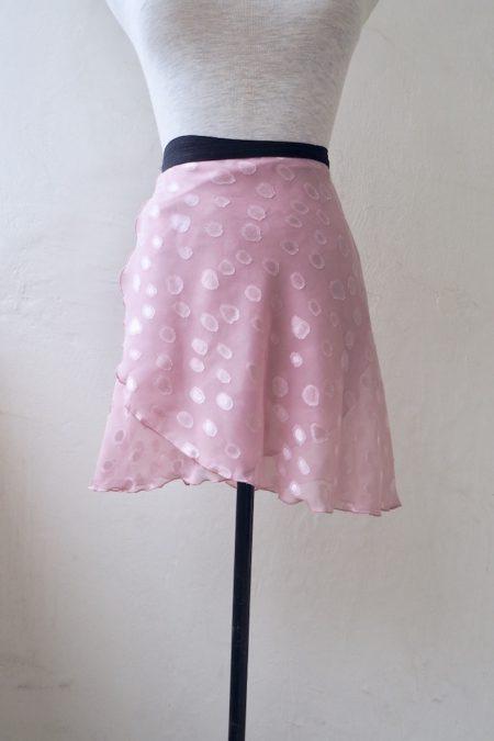 blush-pointe-wrap-skirt-long-back