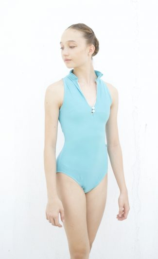 classic-button-leotard-custom-dancewear