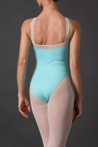 elsa-tank-leotard-ready-to-ship-dancewear