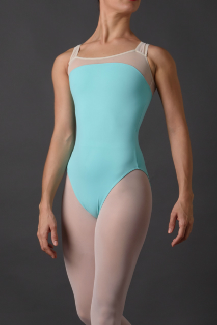 elsa-tank-leotard-ready-to-ship