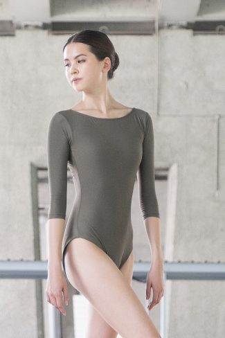 grace-ready-to-ship-leotard
