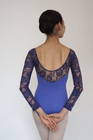 lace-vivienne-readytoship-dancewear