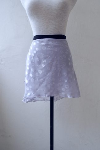 misty-grey-pointe-skirt-balletlove