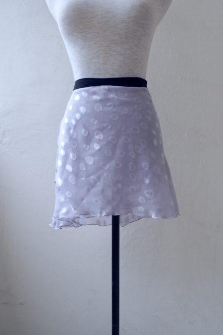 misty-grey-pointe-skirt-balletlove
