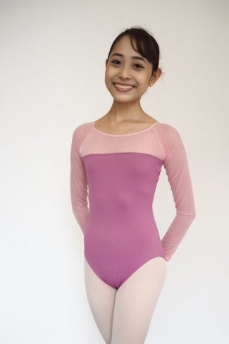 vivienne-leotard-ready-to-ship