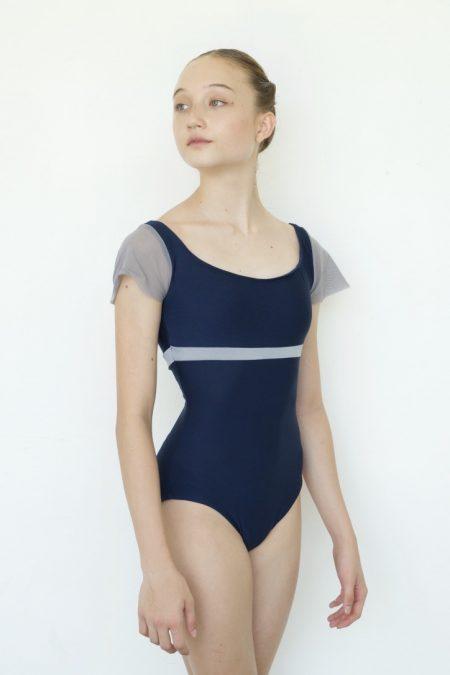 classic-giselle-leotard-balletlove-custom