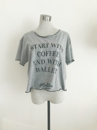 coffee-ballet-tee-shirt