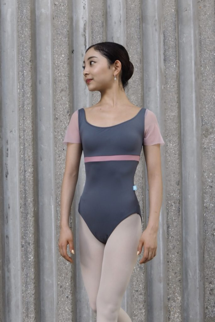 giselle-custom-leotard