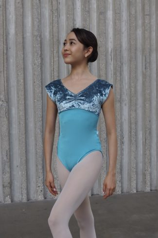 velvet-royale-bloc-leotard