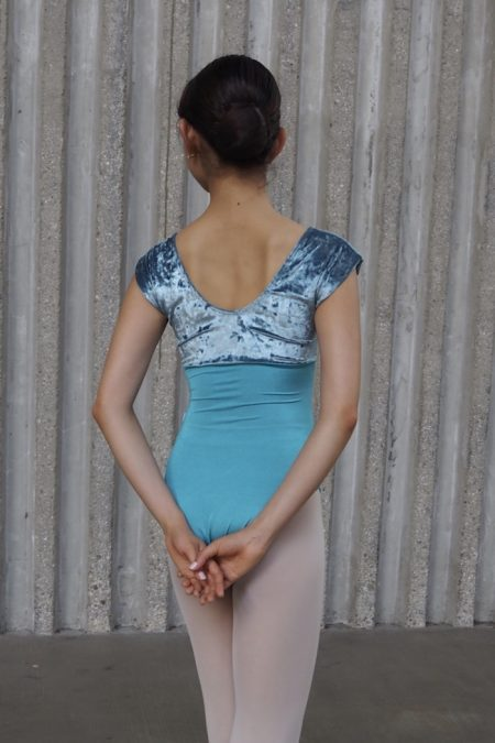 velvet-royale-bloc-leotard-backview