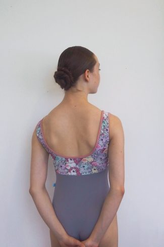 back-side-of-scoop-bloc-leotard