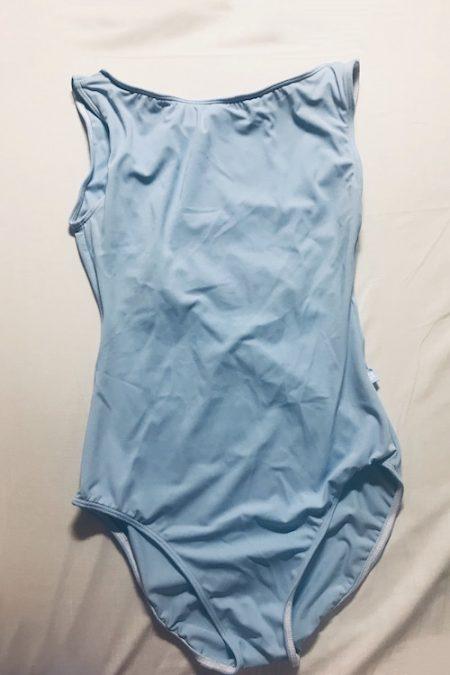 ballet-blue-audrey-bra-pockets