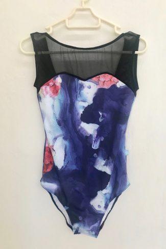 watercolor-strokes-heart-leotard