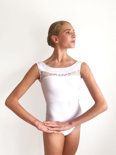 selene-lace-balletlove-custom-leotard