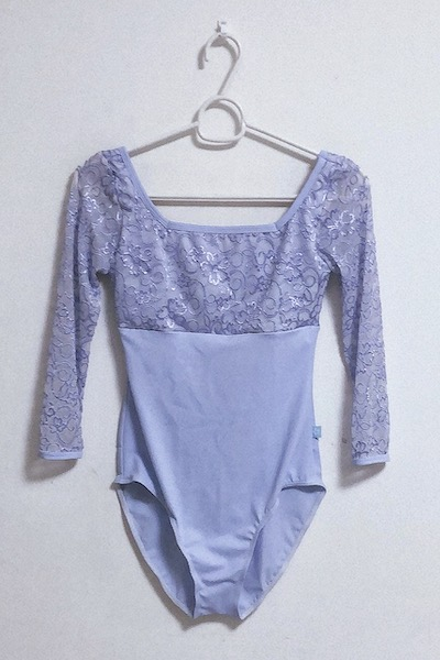 periwinkle-lace-carrie
