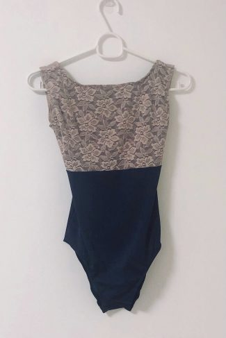audrey-lace-bloc-leotard