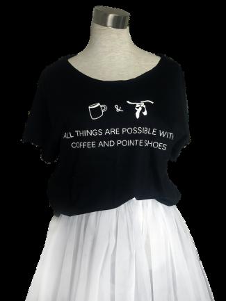 coffee-ballet-tee-ballerina-tshirt